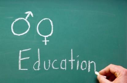 pendidikan-seks-ts-dpn